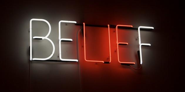 Belief-630x315